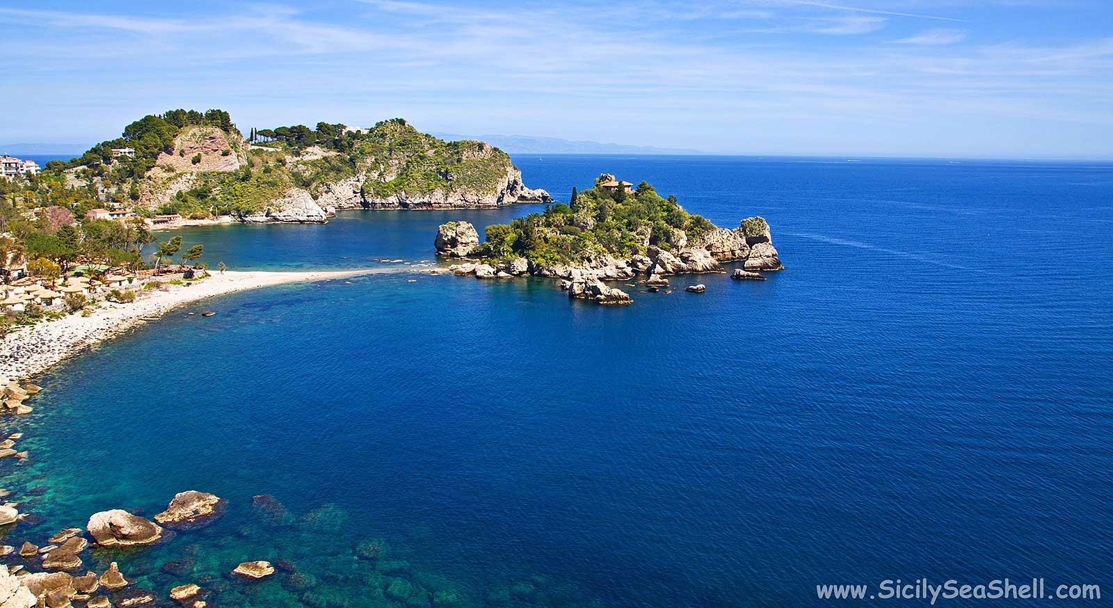 best time to visit sicily